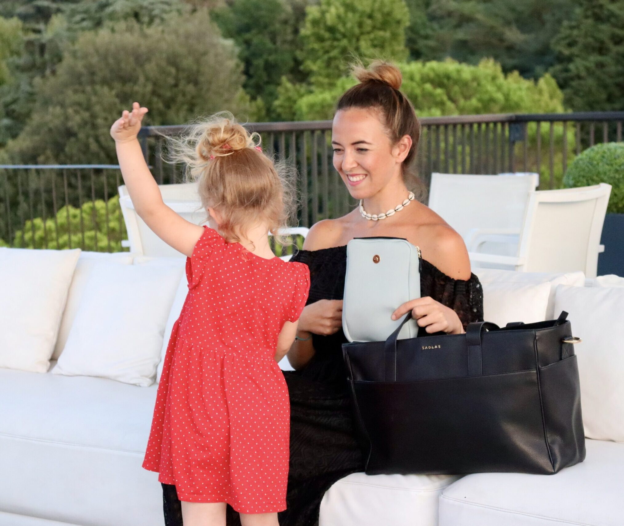 luxury-leather-mommy-bag